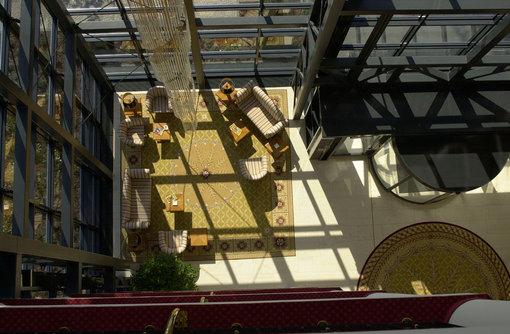 Hotelteppich-1